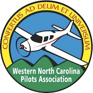 Western North Carolina Pilots Association